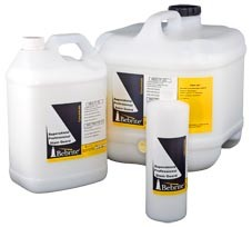 Supershield Professional Stain Guard