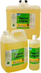 Neutral Cleaner