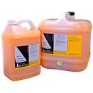 Big 0 Industrial Hand Cleaner 5 litre