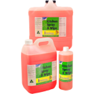 Spray and Wipe - Surface Cleaner