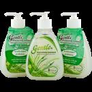 Gentle Moisturising Hand Wash