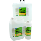 Sanitizer / Disinfectant Concentrate