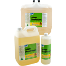 Lemon Disinfectant Super Concentrate
