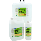 Stainaway Concentrate Pre-Wash Stain Remover