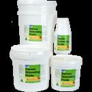 Supreme Dishwashing Powder
